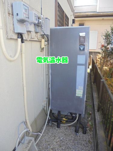 DSC00043のコピー.jpg