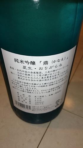 DSC_0368.JPG