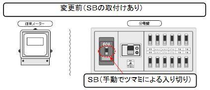 sb2.JPG